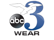 Pensacola TV Station - WEAR ABC Channel 3