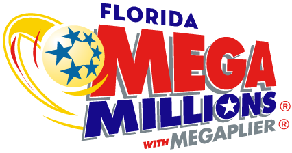 Florida Lottery Mega Millions with Megaplier