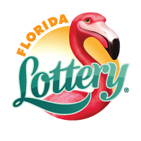 The Florida Lottery